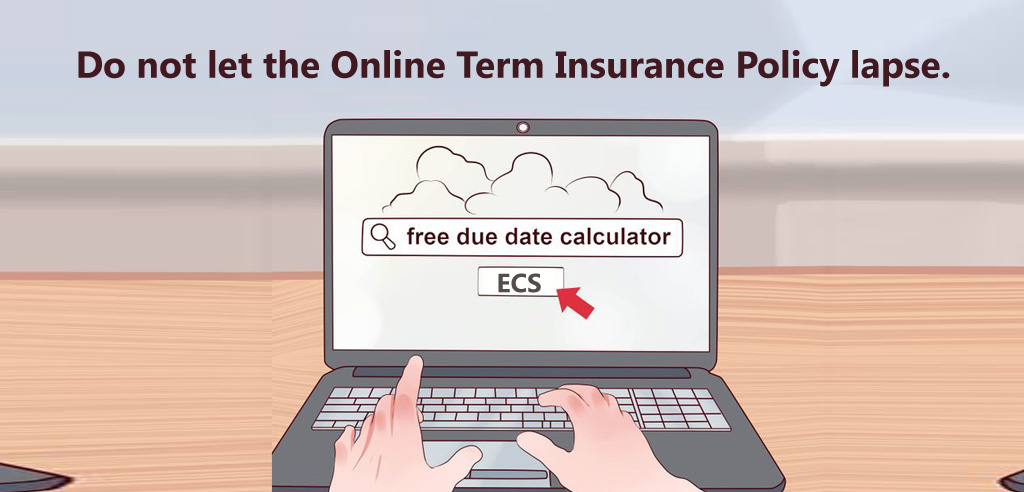 do-not-let-the-online-term-insurance-policy-lapse