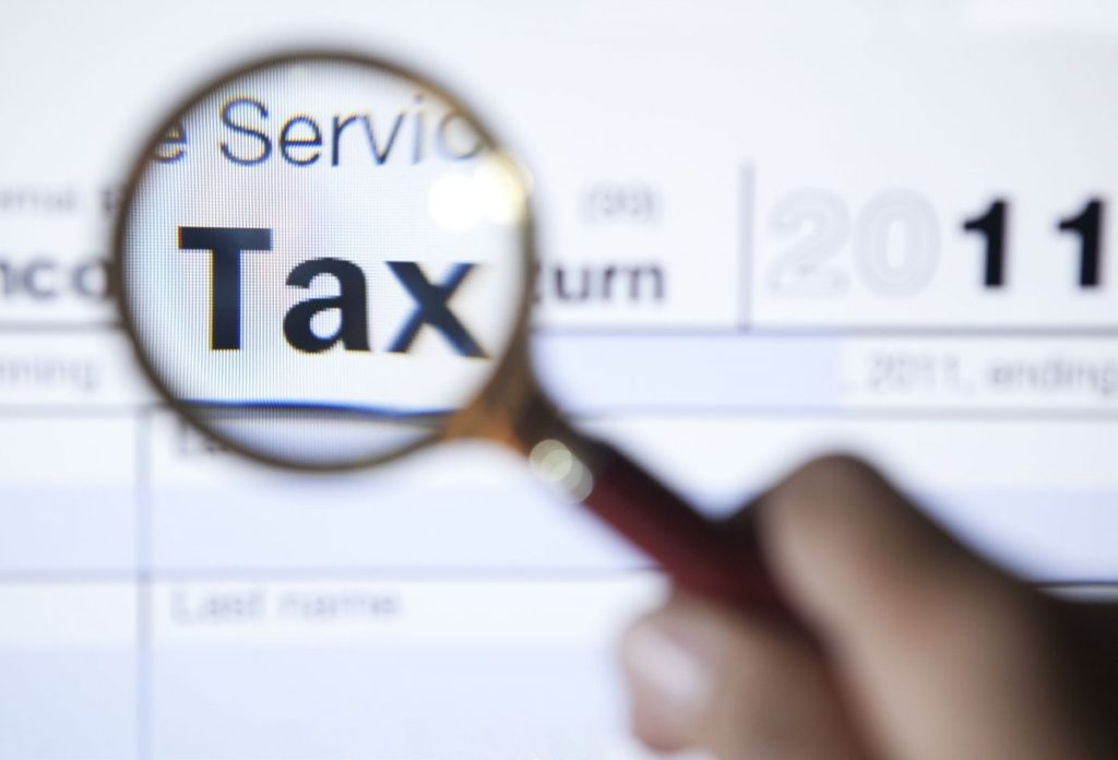 how-huf-can-be-helpful-in-saving-the-taxes-from-the-taxation-system