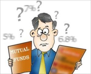 Directly In Equity Or Via Mutual Funds
