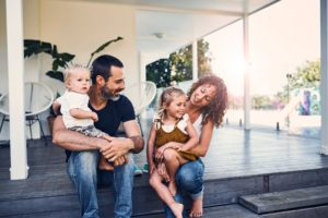 Protecting your family smile via Insurance