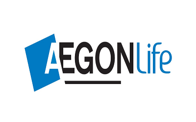 aegon-life-insurance-policy-reviews