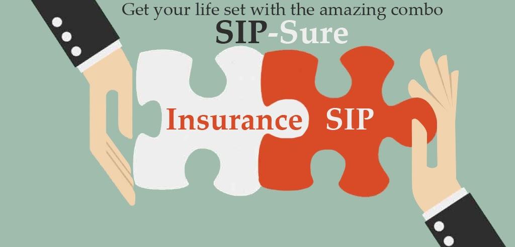 SIP Insurance