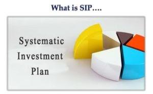 sip-mutual-funds