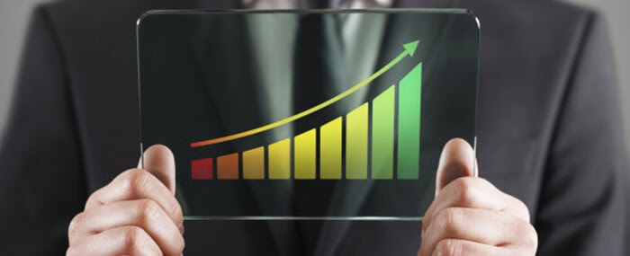 how to build mutual fund portfolio through sip