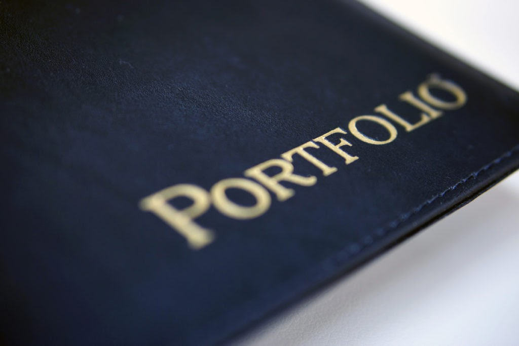 do-not-create-a-mess-of-assets-in-your-investment-portfolio