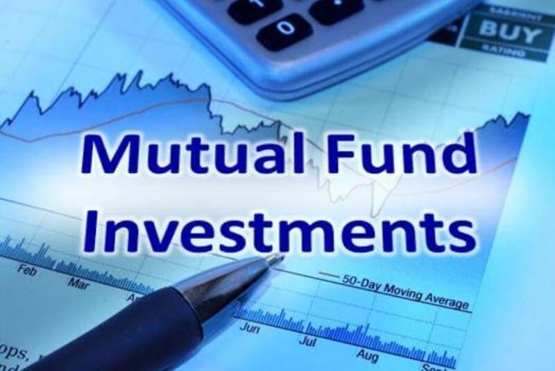 necessary track fund performance