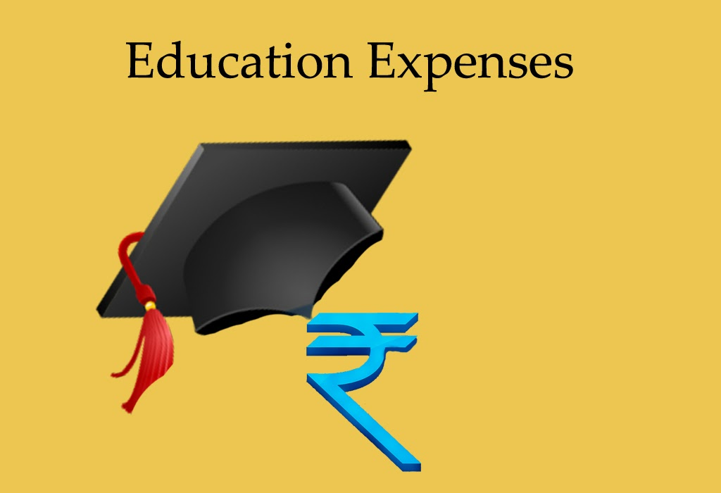 education expenses