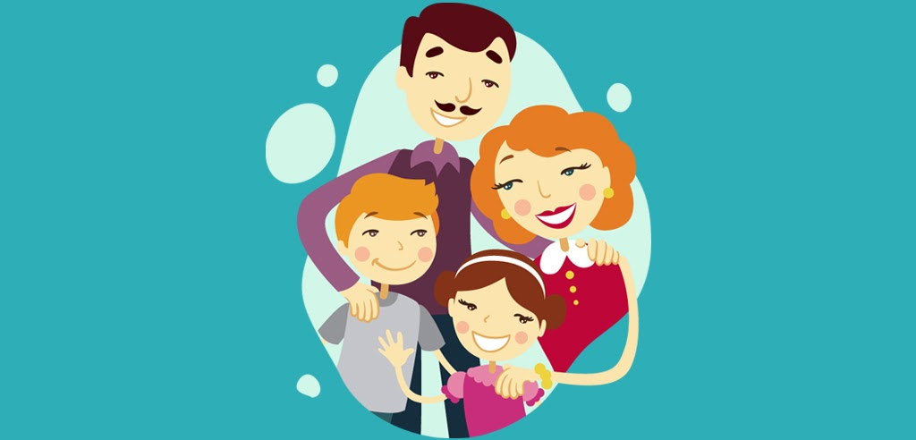 Family Floater Or Individual Health Insurance Plan - Which One To Opt