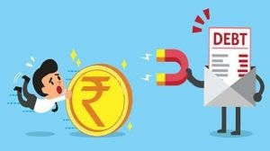 Understanding all about Debt Mutual Funds