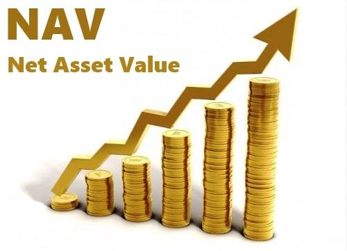 Net Asset Value Definition
