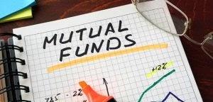 Understanding of Mutual Funds NAV