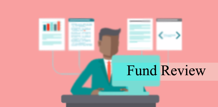 Fund review