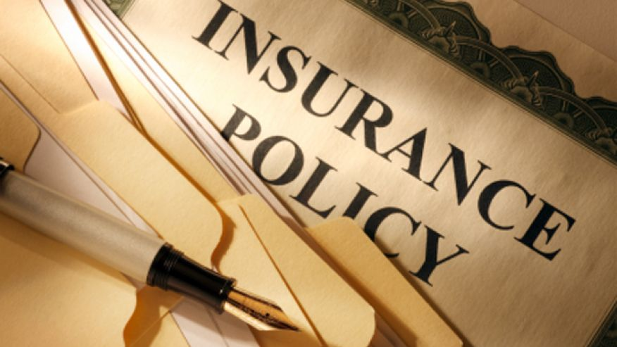 life-insurance-while-you-are-young