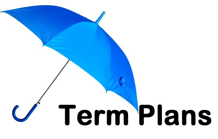 term-insurance
